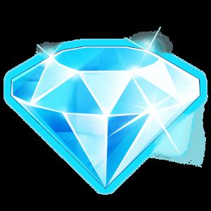 Viên kim cương