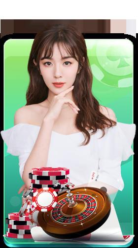 Live Casino Cfun68